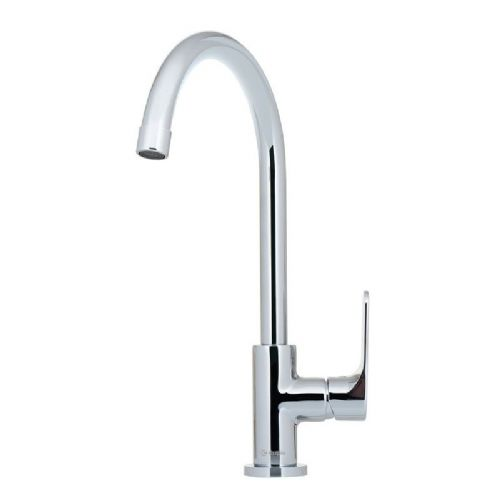 Caple Salus Puriti Filter Water Kitchen Tap